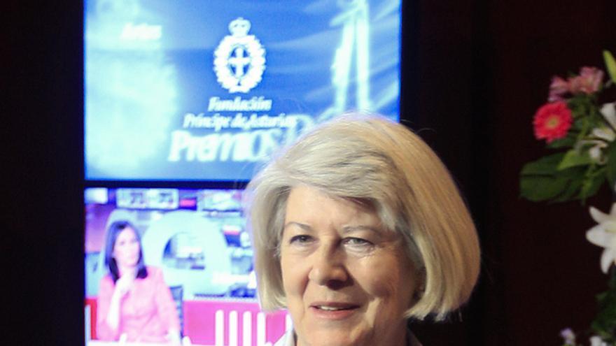 Adiós a Teresa Miras Portugal, una neurocientífica gallega pionera
