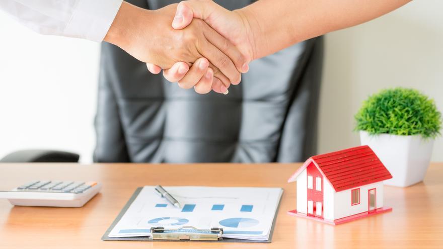 Asiste a este foro digital y descubre las necesidades financieras para comprar una vivienda