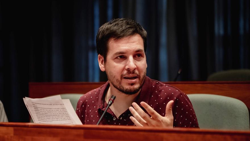 Compromís per Torrent pide una comisión de investigación por la cesión ilegal de trabajadoras