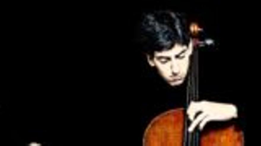 Orquesta Sinfónica de la Región de Murcia - Concierto 9