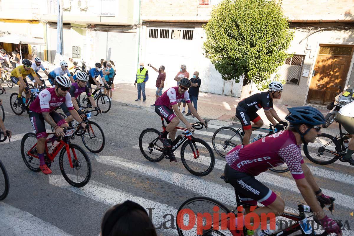 Ciclista_Moratalla031.jpg