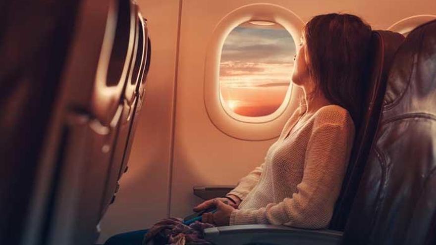 Vacaciones en septiembre: consejos para comprar vuelos baratos
