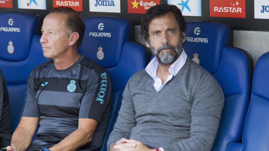 "Sánchez Flores: ""El pròxim curs hem de fer un pas endavant sí o sí"""