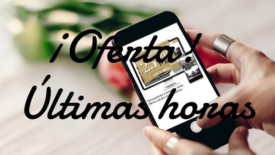 Últimas horas: Disfruta de tres meses gratis de contenidos digitales de La Provincia