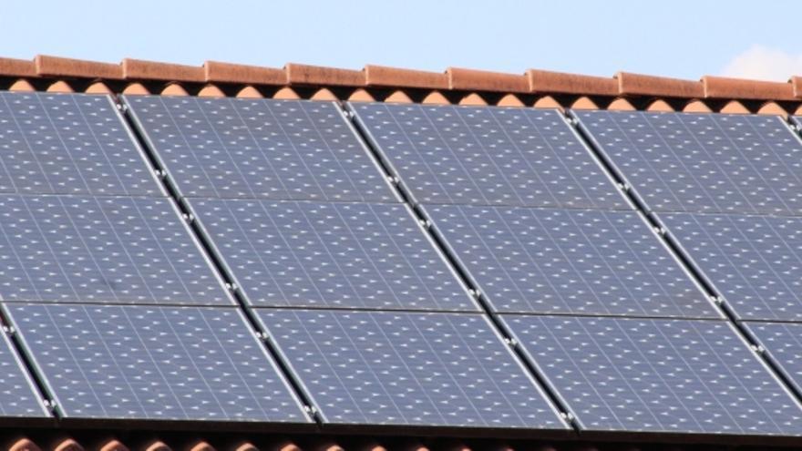 Aragón duplica las instalaciones de autoconsumo eléctrico en los últimos cinco meses