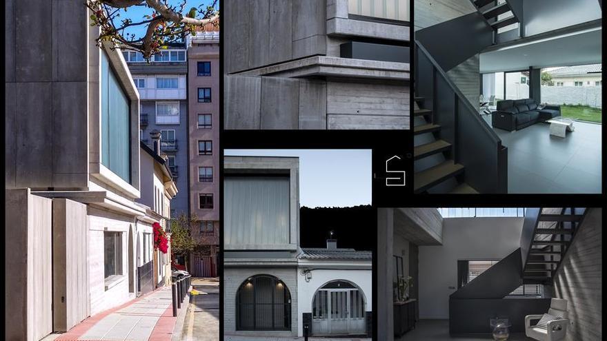 Vivienda Unifamiliar Casas Baratas Juan Canalejo A Coru�a.jpg