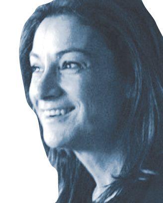 Marta Gándara
