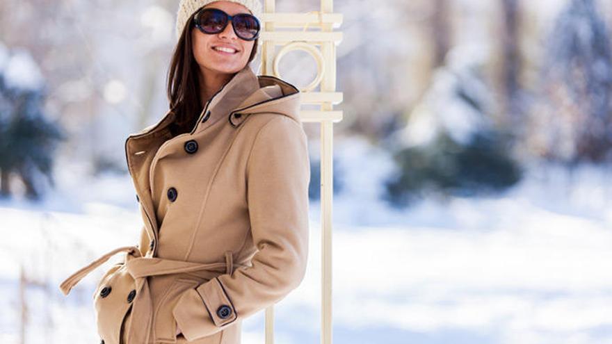 Cinco razones para cuidar tus ojos en invierno