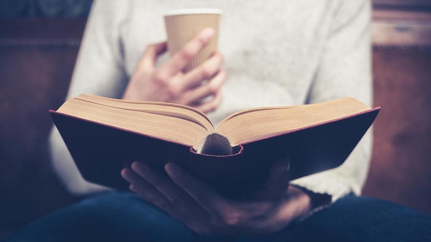 Los mejores libros de 2019 que no puedes dejar de leer