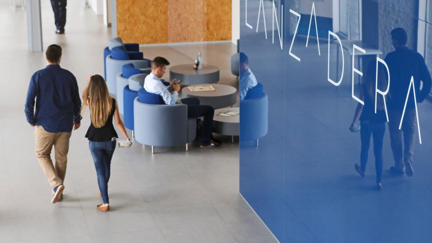 Lanzadera selecciona 70 nuevas startups para sus programas de aceleración