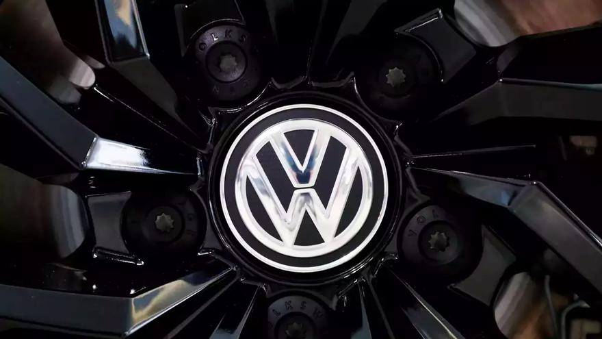 Volkswagen se asocia con Microsoft para desarrollar tecnología de conducción autónoma