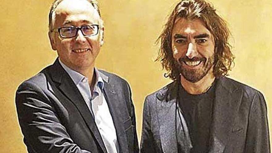 Iberia kauft Mallorca-Fluglinie Air Europa für 500 Millionen Euro