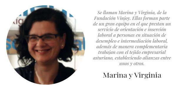 Marina y Virginia.jpg