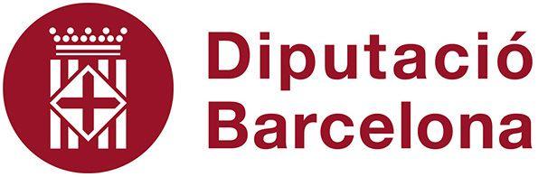 DIBA logo