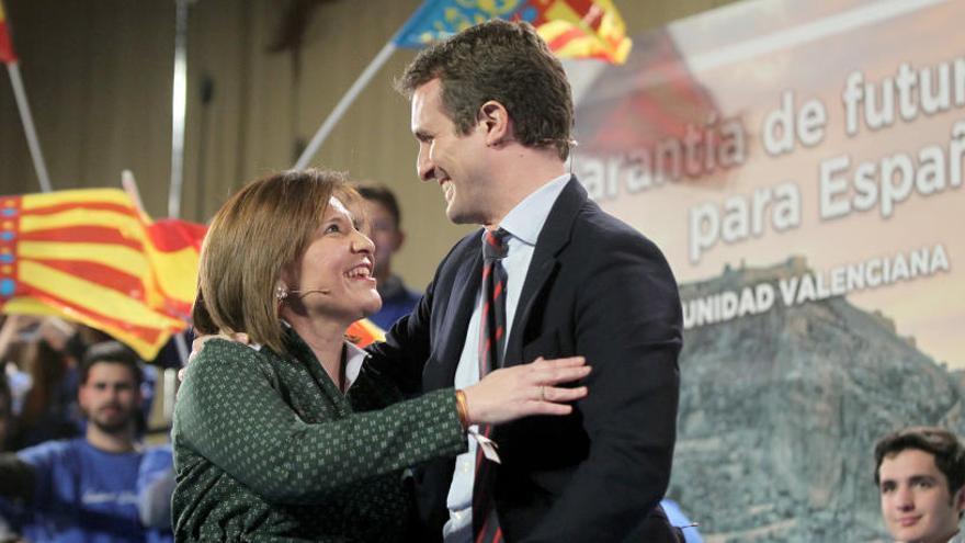 La Generalitat dejaría de ingresar más de 960 millones con la rebaja fiscal de Bonig