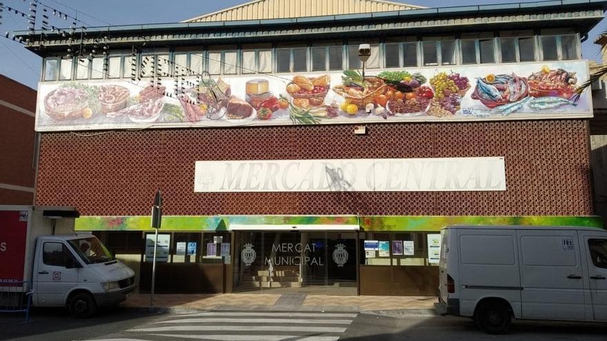 El gobierno local de Monóvar suspende varias tasas para el año 2021