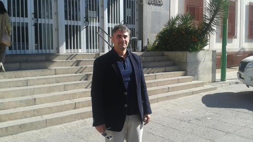 Desaparecen las cuentas de la Fundación Guadalquivir tras un ataque informático