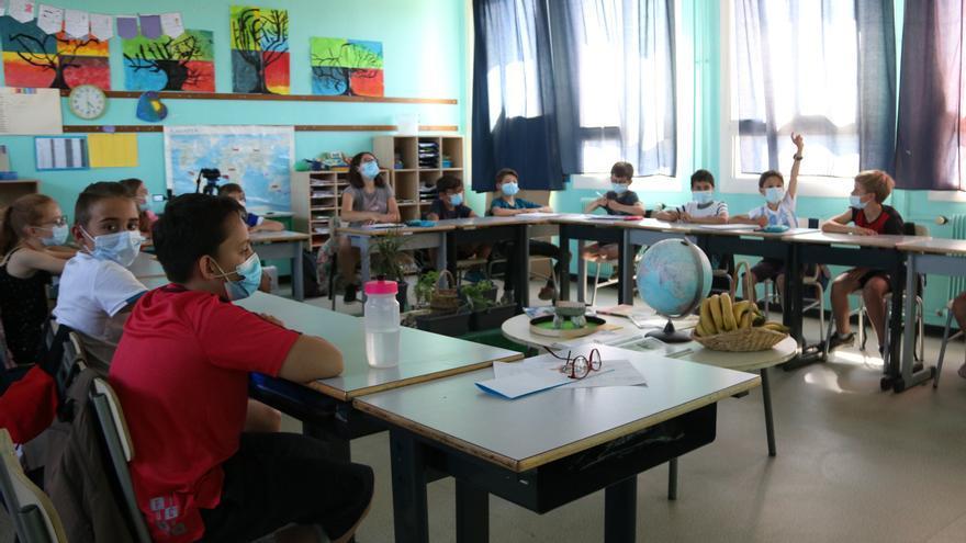 Catalunya té almenys 80 ràdios escolars amb què es treballen la llengua i la comunicació