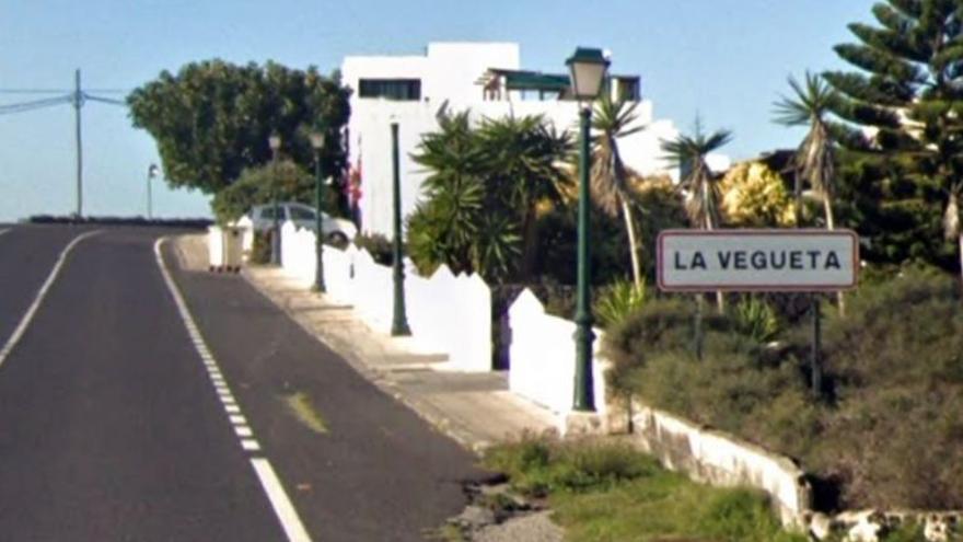 Tres encapuchados asaltan dos viviendas en Lanzarote, maniatan a sus inquilinos y agreden a una mujer