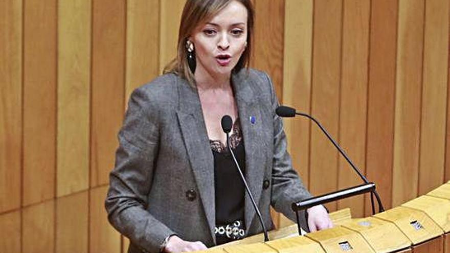 La Xunta evita el debate sobre un cambio en la gestión de comedores de las guarderías