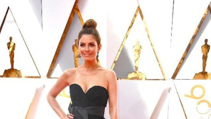 Oscars 2018: Los looks de la alfombra roja