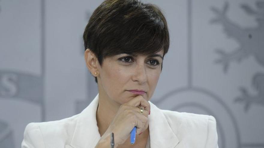 El Gobierno avisa a Aragonès de que en la bilateral no se hablará de financiación