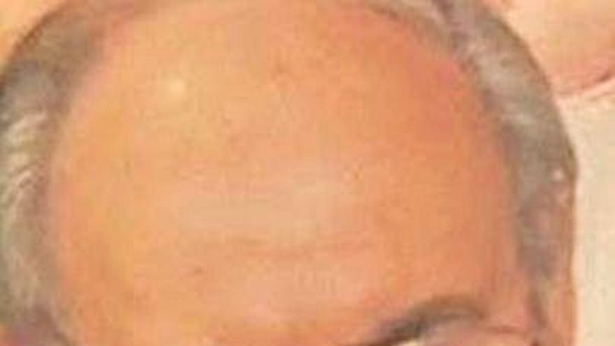 Fallece a los 88 años el promotor y marmolista José Manuel Rodríguez