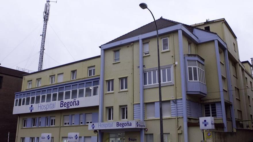 Detenido en Zaragoza un enfermero que ejerció en Gijón sin título solo para robar