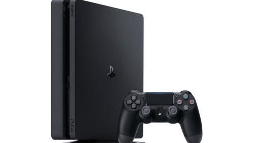 La PS4 es converteix en la segona consola de sobretaula més venuda de la història