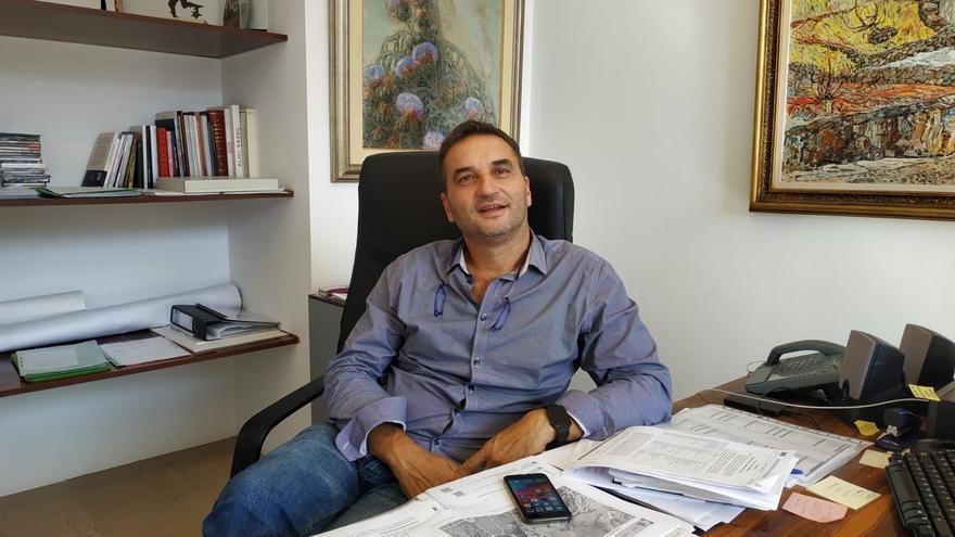 Denuncian al alcalde de Pollença ante Anticorrupción por recibir una ayuda pública