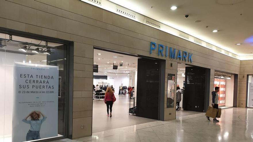 Un exempleado de Primark revela uno de los secretos mejor guardados de la compañía
