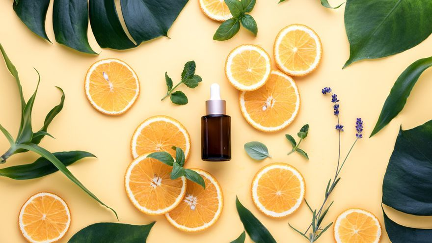 Las seis mentiras más extendidas sobre la Vitamina C