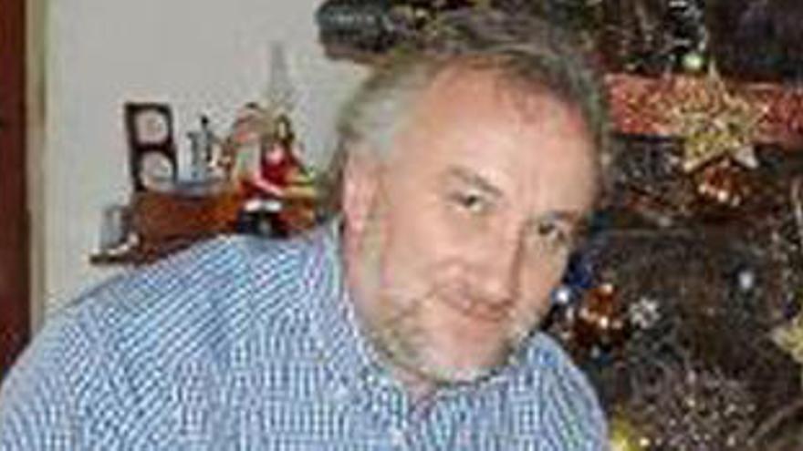 El padre de Nadia Nerea, condenado por estafa, sale en libertad provisional