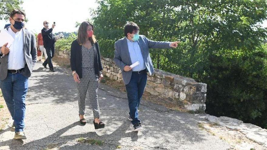 El PUOSC 2020-2024 atorgarà a l'Anoia més de 4 milions d'euros en subvencions