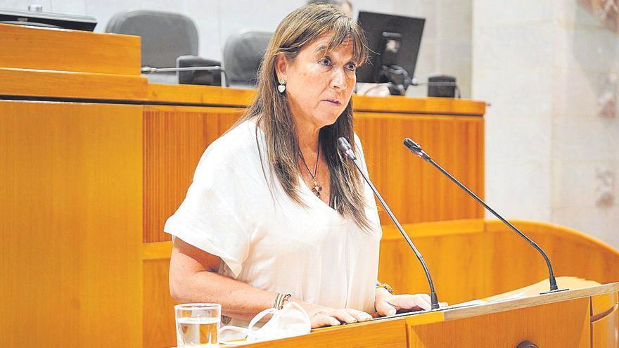 """Repollés reconoce que """"nada será igual"""" en Atención Primaria"""