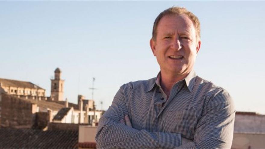 Acusan a Robert Sarver, propietario del Real Mallorca, de racista, sexista y acosador