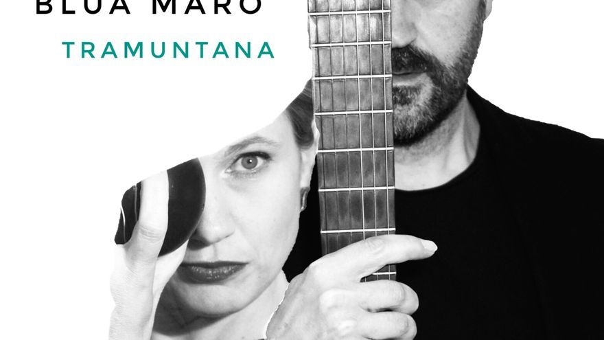 Concert Blua Maro