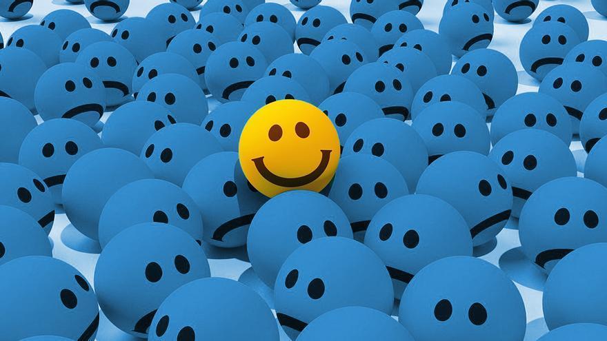 Curso básico para hablar con emoticonos: ojo, no todos son lo que parecen
