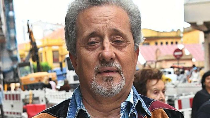 Beneficiarios del Presco exigen el definitivo acuerdo de la Corporación para las ayudas