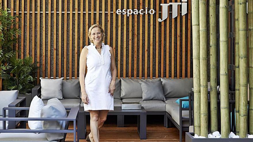JTI suma ya seis años entre las mejores empresas para trabajar de toda España