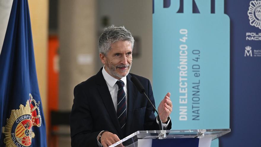 El DNI Europeo se puede obtener ya al renovar el documento de identidad