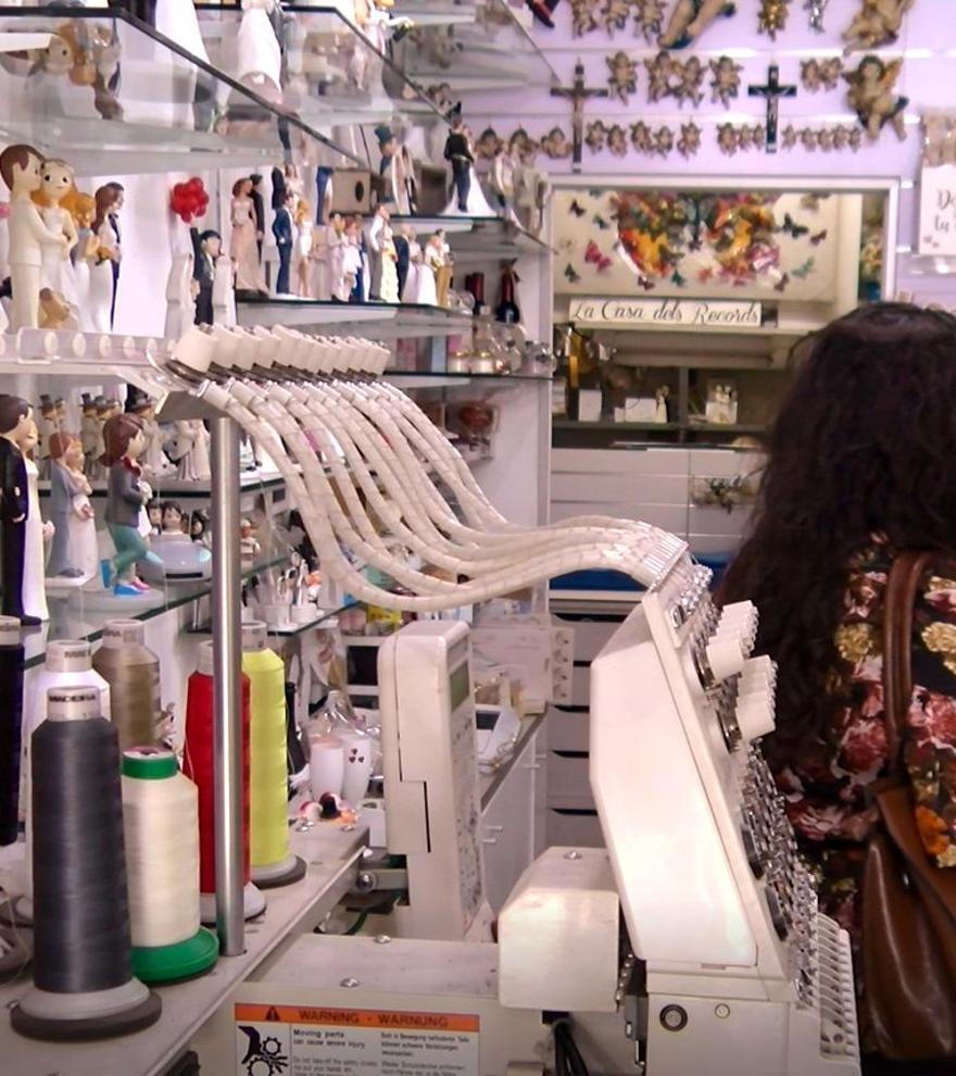 Emppersona: Suport econòmic i emocional per remuntar el teixit empresarial després de la pandèmia