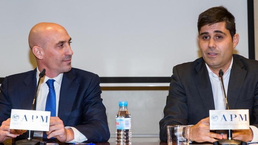 AFE propone ampliar a 26 equipos la Segunda División