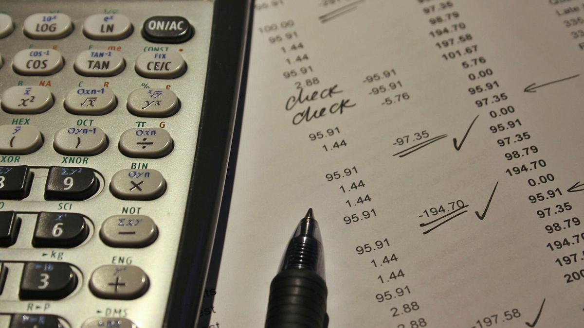 Existen determinadas variables de las cuales se puede obtener un beneficio en la declaración fiscal