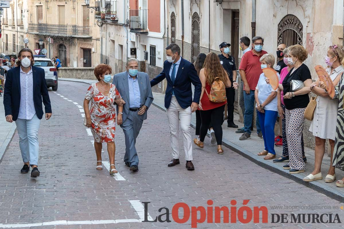 Calle_ManoloMané002.jpg