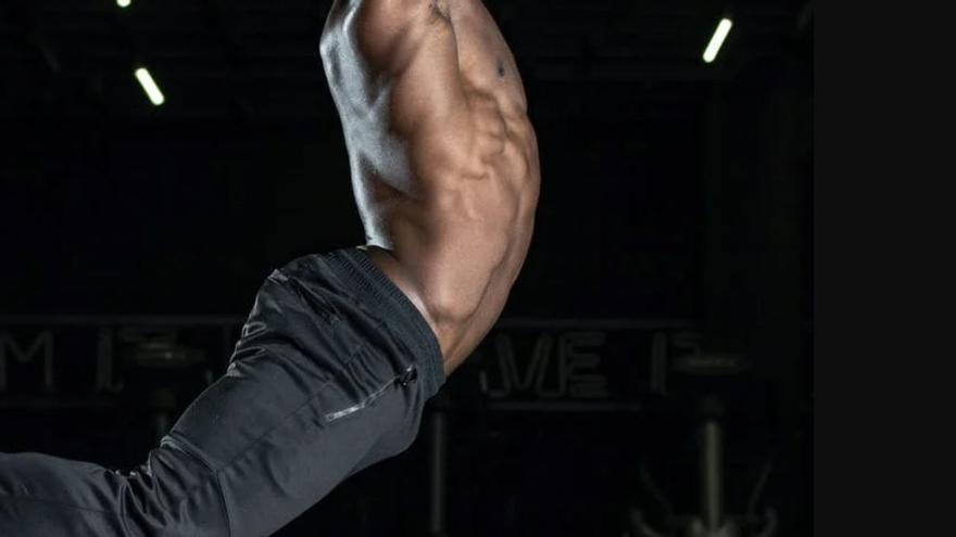 El truco para adelgazar 15 kg que cambiará tu cuerpo