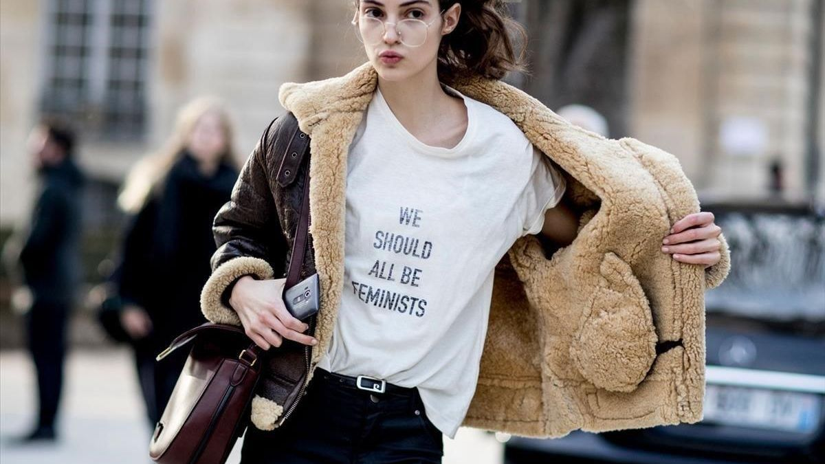 15 libros para licenciarse en feminismo