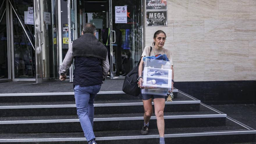 Megasport will Fitnessstudio auf Mallorca wieder öffnen