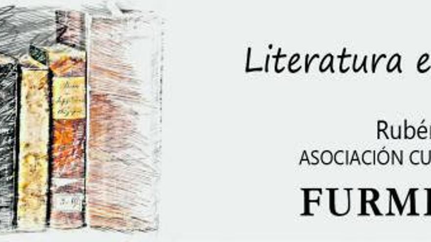 Literatura en asturleonés en Zamora: la Edad Media