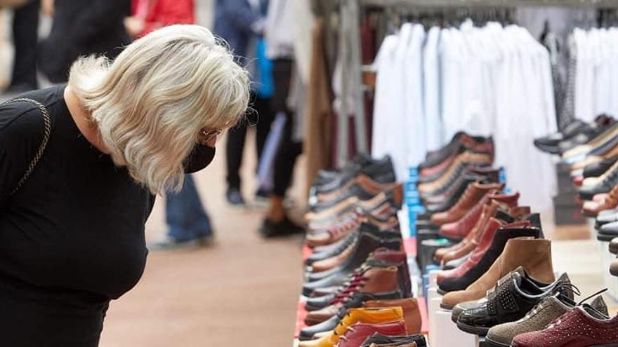 La creación de empresas aumenta un 14% anual en el mes de septiembre